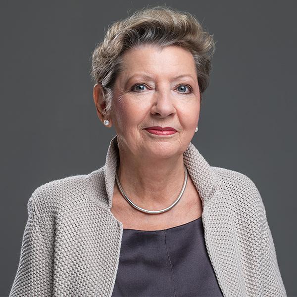 Angelika Blie – Dein Coach in Mettmann
