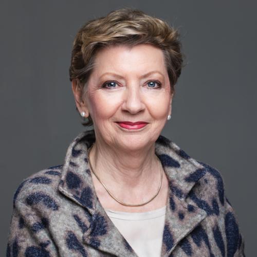 Angelika Blie