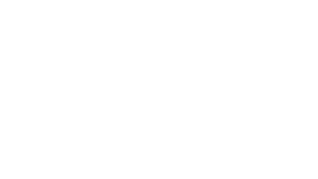 Wingwave Logo weiss